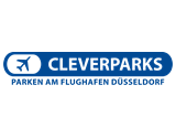 Korting Cleverparks