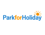 Park For Holiday