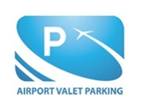 Airport Valet Parking