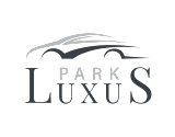 Park Luxus Shuttle