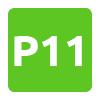 P11 Dusseldorf Airport