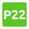 P22 Dusseldorf Airport