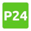 P24 dusseldorf Airport