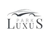 Park Luxus Dusseldorf Airport