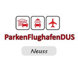 parkenflughafendus dusseldorf airport